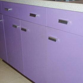 Purple-vintage-st-charles-cabinets