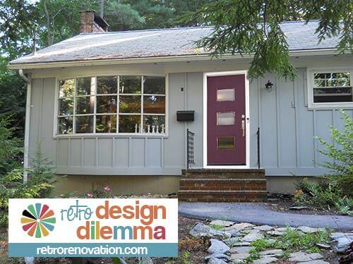 Ranch-front-door-design-dilemma