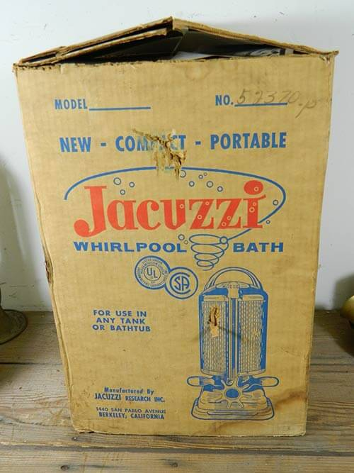Retro-Jacuzzi-in-original-box