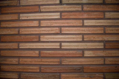 Roman-bricks-retro