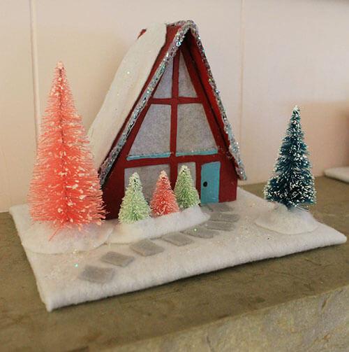 a-frame-cardboard-holiday-house
