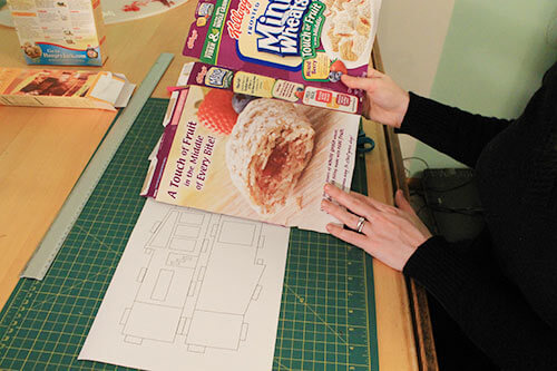 cereal-boxes-and-pattern