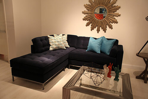 dark-blue-sectional-sofa-Younger-Ave-62