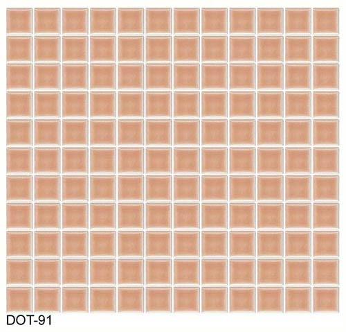 dot-tile-American-Universal-tile