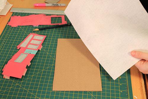 felt-and-cardboard