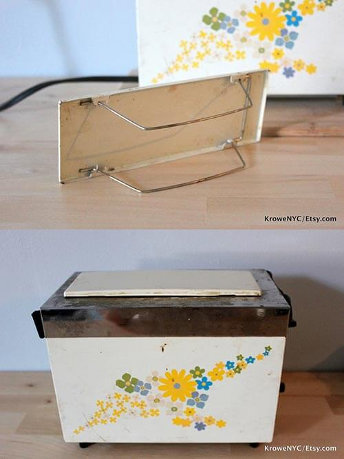 flower-power-toaster