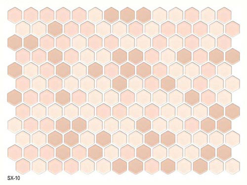 hex-series-tile-pink