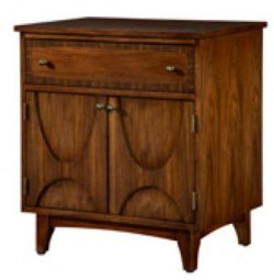 mardella night stand