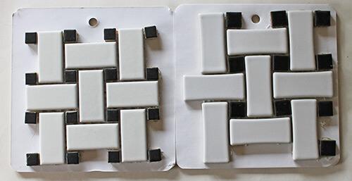 merola-tile-basket-weave-two-sizes