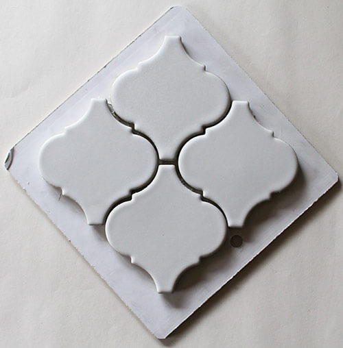 merola-tile-lantern-white-matte