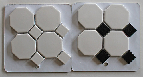 merola-tile-metro-octagon-white-and-black
