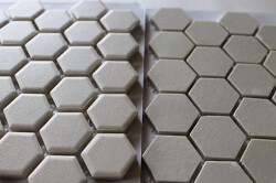 merola-tile-unglazed-hex-old-world-heritage