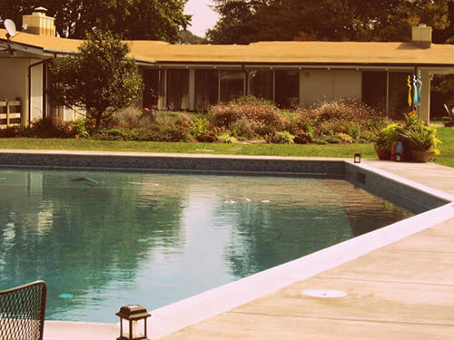 mid-century-ranch-with-pool