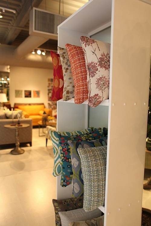 pillow-fabrics-Avenue-62