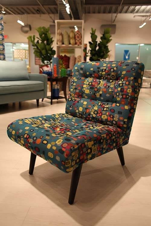 printed-side-chair-Younger-Ave-62-line