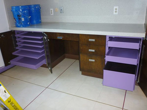 purple-and-walnut-st-charles-cabinet