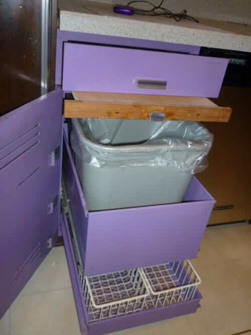 purple-st-charles-cabinet-pull-out-bins