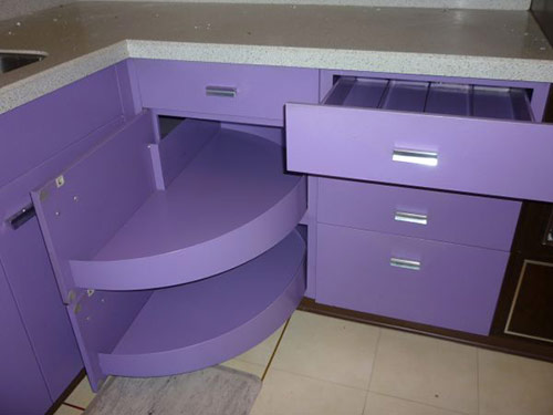 purple-st-charles-lazy-susan