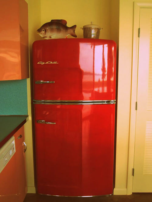 red-big-chill-fridge