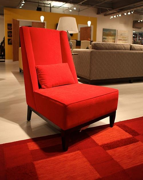 red-side-chair-Younger-ave-62-line