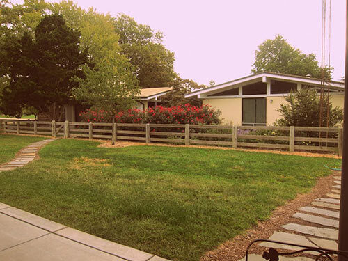 retro-mid-century-ranch-landscaping