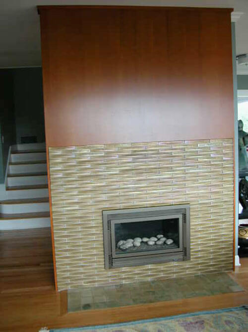 retro-modern-fireplace