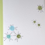 retro-starburst-design-on-wall