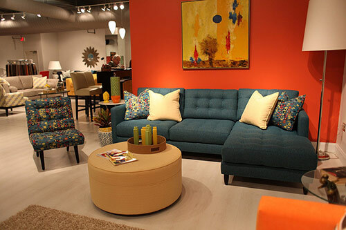 teal-sectional-couch-Younger-Ave-62-line