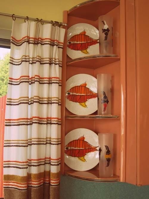 vintage-fish-plates