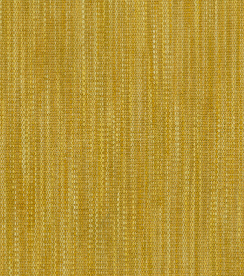 15 Retro Upholstery And Curtain Fabrics From Waverly