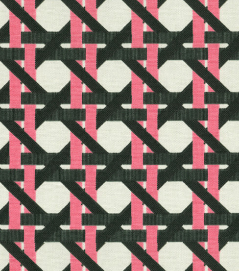 ribbon fabric