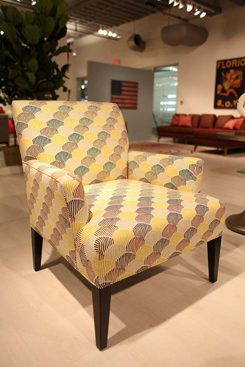 yellow-patterned-side-chair-ave-62-younger