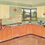 youngstown kitchen cabinets from catalog