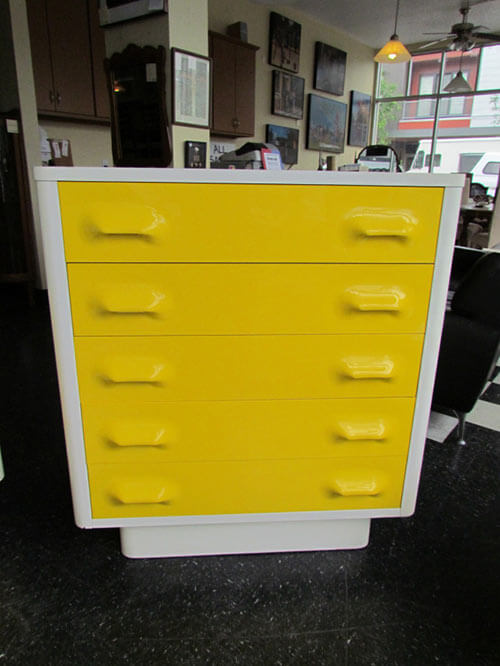 Broyhill Premier Chapter One Furniture 1970s Dream