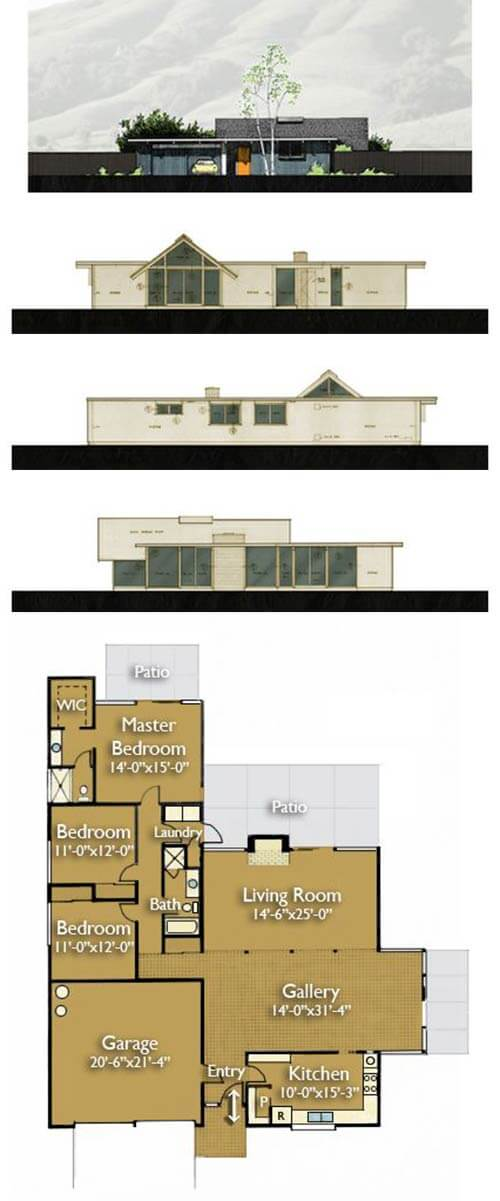Eichler-house-plan-470-2