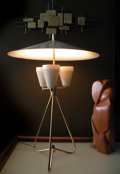 MadModern-mcm-table-lamp
