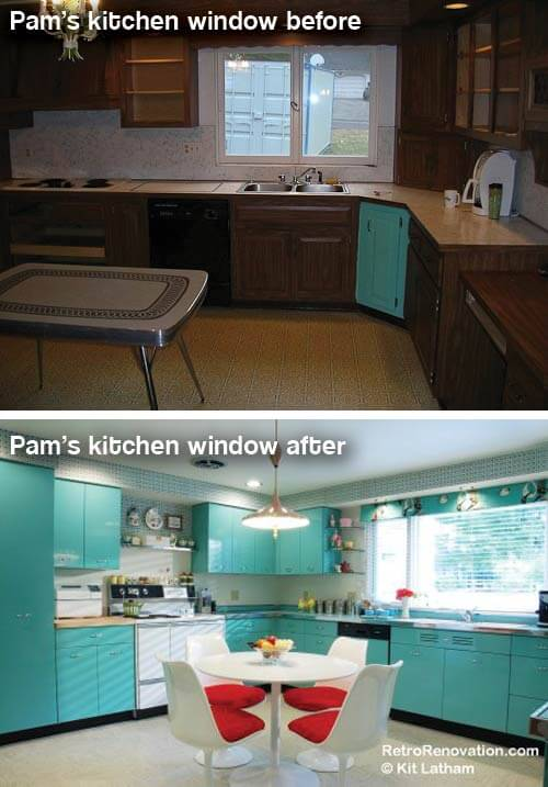 Pam's-kitchen-window-before-and-after