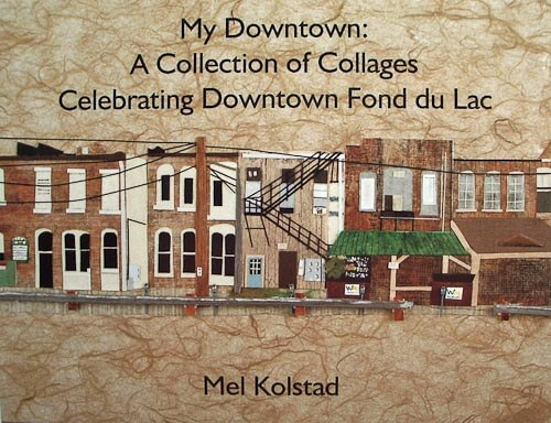 downtown fond du lac