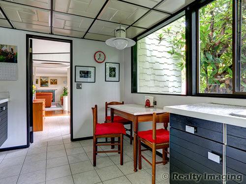 Extraordinary Mid Century Interior Trim Pictures - Simple Design ...