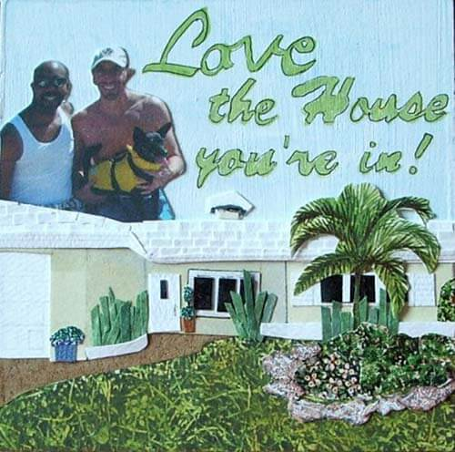 joe-anthony-bella-july-2010-love-the-house-youre-in1
