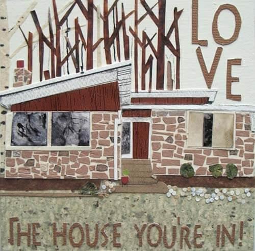 mid-century-modern-house-collage