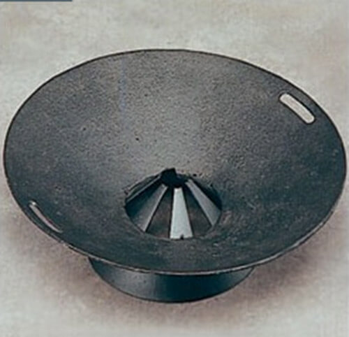 modern-black-fire-bowl