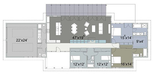 445-2_floor-plan-detail