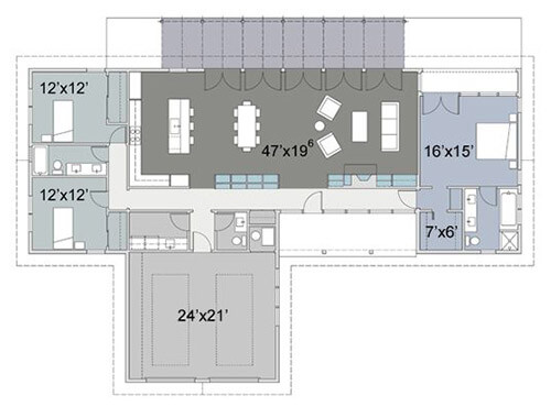 Perfect 445 5_floor Plan Detail