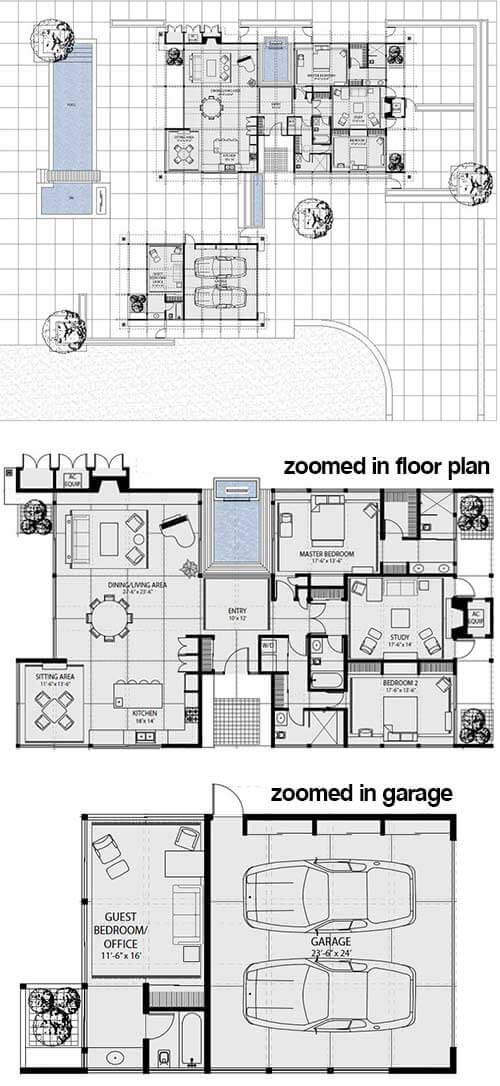 544-1-mf_floor-plan-detail