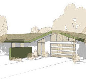 Cliff-May-inspired-house-plans