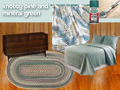 Pam's-mood-board-mineral-green