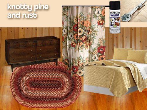 Pam's-mood-board-rust