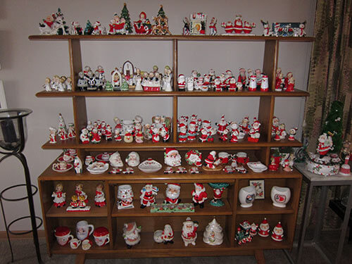 Santa-collection-on-heywood-wakefield-divider-rebecca-madison