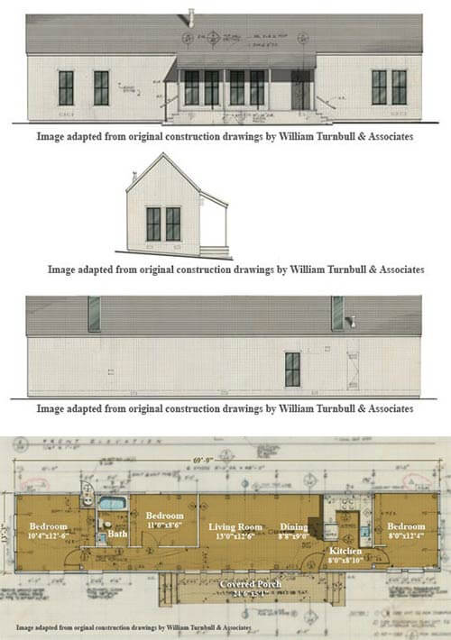 William-Turnbull-historic-house-plan